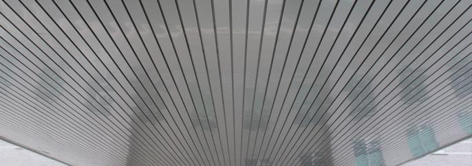 Exterior Metal Ceiling Panels Exterior Metal Ceiling